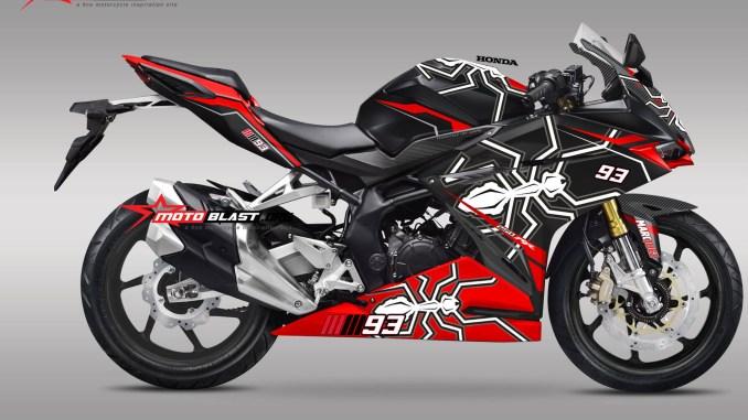 1 CBR250RR MM93 NEW2