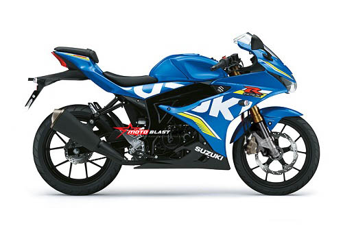 https://i0.wp.com/motoblast.org/wp-content/uploads/2017/07/Suzuki-GSX-R150-shock-usd-version.jpg