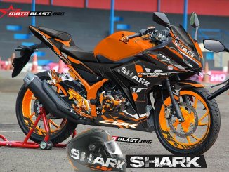 1-NEW-CBR150R-SHARK-TOKPED1a