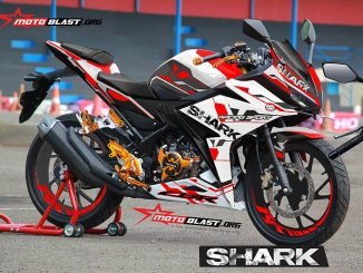 1-NEW-CBR150R-SHARK-WHITE