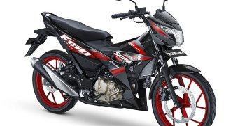 All-New-Satria-F150---2017---Titan-Black-Red-CW