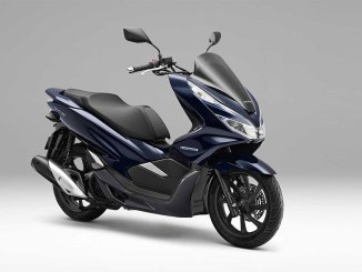 Honda-PCX-Hybrid-01