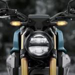 Honda-cbr150R-Exmotion-front