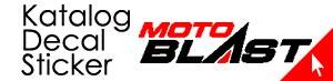 katalog motoblast
