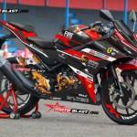 ALL NEW CBR150R FERRARI black-motoblast2