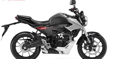 CB150R-NEO CAFERACER1