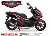 NEW PCX 150-black edition carbon3