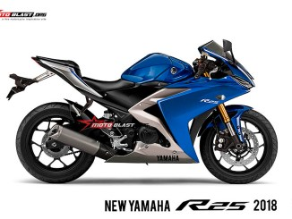 NEW R25 RENDER-VER 2small