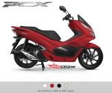 foto studio warna NEW PCX 150-2