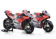 Ducati-DesmosediciGP18-25-1068x712