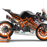 ktm-releases-new-limited-rc-390-r-and-ssp300-kit-for-2018_2