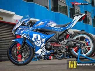 1 GSX KABUKI-blue