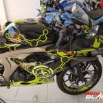 Suzuki GSX-R150-themaniac-iannone-30