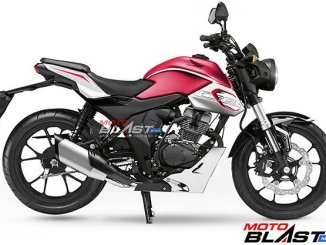cb150 verza- neo techno-red-motoblast1b
