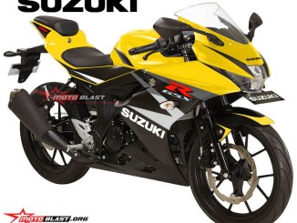 SUZUKI-GSX-R150-BLACK-YELLOW (1)