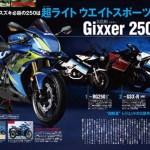 gixxer 250 silinder-youngmachine 2018-2c