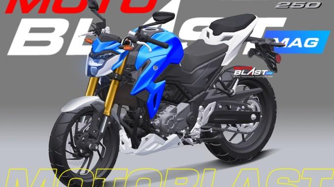 HJ300-GSX-S250-render-motoblast-2