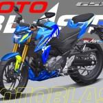 HJ300-GSX-S250-render-motoblast-3