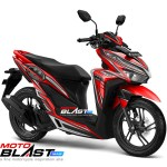 VARIO 150ESP FACELIFT 2018-BATMAN8