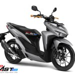 VARIO 150ESP FACELIFT 2018-BIGFIGHTER1