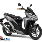 VARIO 150ESP FACELIFT 2018-BIGFIGHTER3
