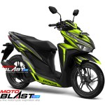 VARIO 150ESP FACELIFT 2018-black-techno1