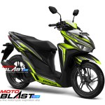 VARIO 150ESP FACELIFT 2018-black-techno4