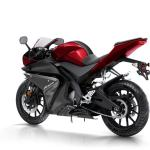 2018-yamaha-yzf-r125-eu-radical-red-studio-005