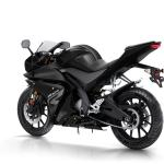 2018-yamaha-yzf-r125-eu-tech-black-studio-005