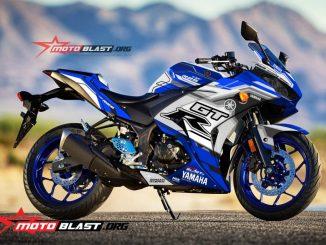 Yamaha-YZF-R25-BLUE GTR