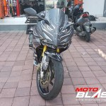 modifikasi-cbr250rr-blackpanther-motoblast29
