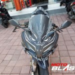 modifikasi-cbr250rr-blackpanther-motoblast3