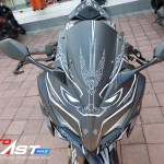 modifikasi-cbr250rr-blackpanther-motoblast4