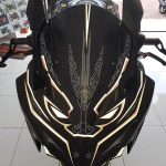 modifikasi-cbr250rr-blackpanther-motoblast57
