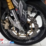modifikasi-cbr250rr-blackpanther-motoblast62