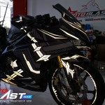 modifikasi-cbr250rr-blackpanther-motoblast63