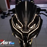 modifikasi-cbr250rr-blackpanther-motoblast67