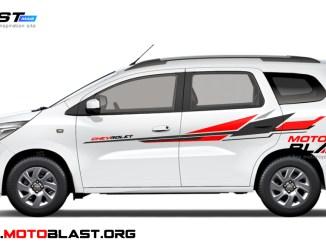 modifikasi-stiker-Chevrolet-Spin1