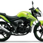 Pilihan-warna-Suzuki-bandit150-haojue-ka-150-green