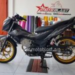 Honda -sonic150-r-black-panther-8