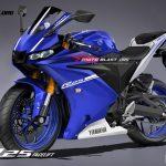 Rendering-R25-facelift-2