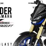 render-Xabre-mt15-Facelift-1motoblast