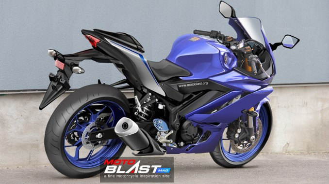 Desain Paten Image R25 facelift 2019 full color -motoblast3