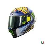 helmet AGV backtomisano-2