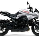superbike suzuki katana 2019-25