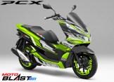 PCX 150 Supermaxi-black5