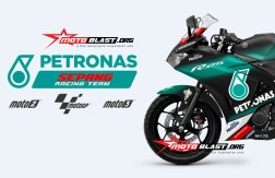 R25 OLD PETRONAS2