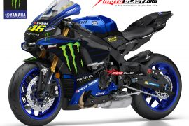 YAMAHA R1M-MONSTER ENERGY GP 2019.jpg