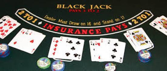 agen blackjack motobola