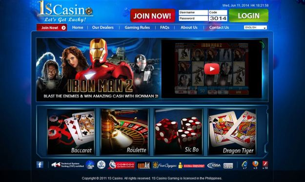 live-casino-motobola